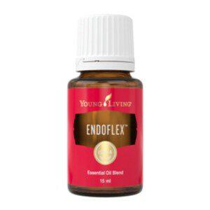 Endoflex-praktijkvivalavida-youngliving