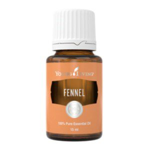 Fennel-praktijkvivalavida-youngliving