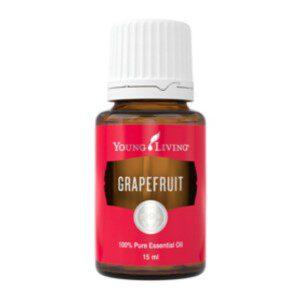 Grapefruit-praktijkvivalavida-youngliving