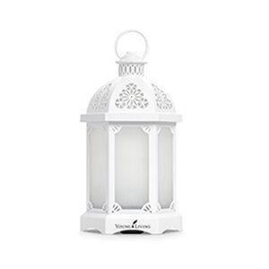 Lantern diffuser - Praktijk Viva La Vida