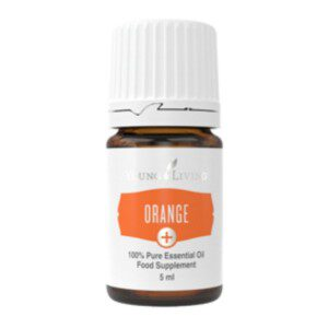 orange-praktijkvivalavida-youngliving