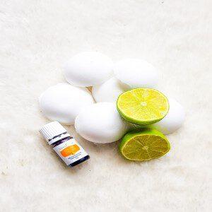 Showersteamers-citrusfresh-praktijkvivalavida