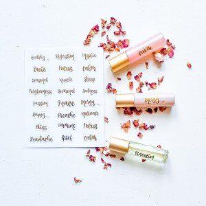 Stickersrollers-klein-praktijkvivalavida